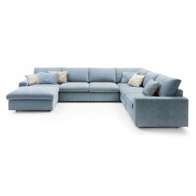 купить модульный диван в минске модульные диваны для гостиной со