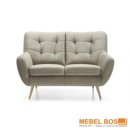 двухместный диван Scandi в минске купить в интернет магазине